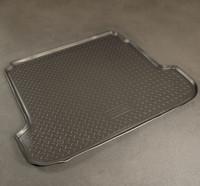 Коврик в багажник для Renault Fluence (2010 -) NPL-P-69-08