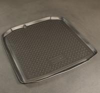 Коврик в багажник для Skoda Fabia Универсал (2007 -) NPL-P-81-11