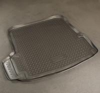 Коврик в багажник для Skoda Octavia Хэтчбэк (2004 -) NPL-P-81-41