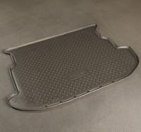 Коврик в багажник для Ssang Yong Actyon (2011 -) NPL-P-83-05