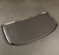 Коврик в багажник для Ssang Yong Actyon (2006 -) NPL-P-83-15