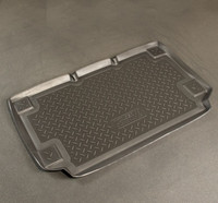 Коврик в багажник для Ssang Yong Korando (2003 -) NPL-P-83-16