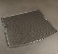 Коврик в багажник для Ssang Yong Kyron (2006 -) NPL-P-83-17
