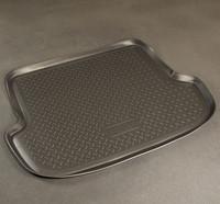 Коврик в багажник для Subaru Forester (2008 -) NPL-P-84-08