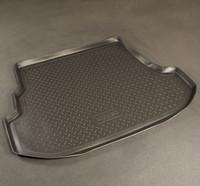 Коврик в багажник для Subaru Forester (2005 -) NPL-P-84-12