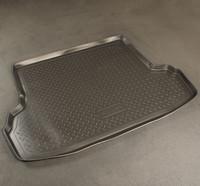 Коврик в багажник для Subaru Impreza Седан (2007 -) NPL-P-84-26