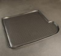 Коврик в багажник для Subaru Tribeca (2007 -) NPL-P-84-70