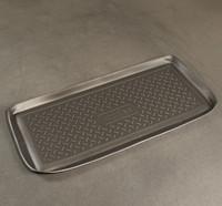 Коврик в багажник для Suzuki Grand Vitara 3D (2005 -) NPL-P-85-23