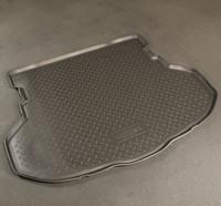Коврик в багажник для Suzuki Kizashi (2010 -) NPL-P-85-27