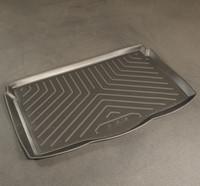 Коврик в багажник для Suzuki Ignis (2006 -) NPL-P-85-29