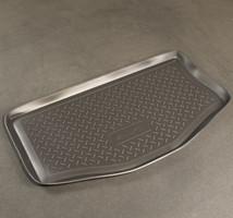 Коврик в багажник для Suzuki Swift (2004 -) NPL-P-85-45