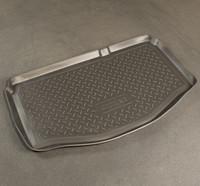 Коврик в багажник для Suzuki Swift (2008 -) NPL-P-85-47