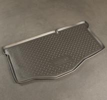 Коврик в багажник для Suzuki Swift (2010 -) NPL-P-85-48