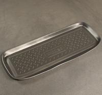 Коврик в багажник для Suzuki Jimny (2002 -) NPL-P-85-55