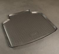 Коврик в багажник для Toyota Avensis (2003 -) NPL-P-88-03