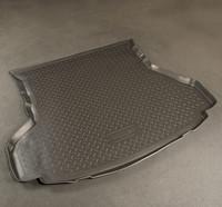 Коврик в багажник для Toyota Avensis Седан (2009 -) NPL-P-88-04