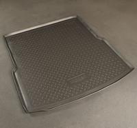 Коврик в багажник для Toyota Avensis Универсал (2009 -) NPL-P-88-05
