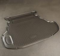 Коврик в багажник для Toyota Camry (2011 -) V2.5 NPL-P-88-07