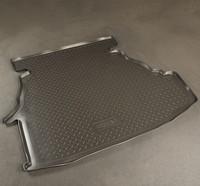 Коврик в багажник для Toyota Camry (2001 - 2006) NPL-P-88-08