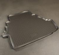 Коврик в багажник для Toyota Camry (2006 - 2011) NPL-P-88-09