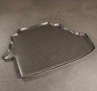 Коврик в багажник для Toyota Camry V6 (2006 - 2011) NPL-P-88-10