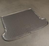 Коврик в багажник для Toyota Corolla Verso (2007 -) NPL-P-88-14