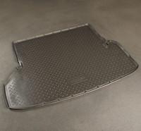 Коврик в багажник для Toyota Highlander (2010 -) NPL-P-88-17