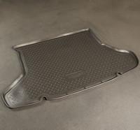 Коврик в багажник для Toyota Prius (2009 -) NPL-P-88-41
