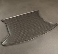 Коврик в багажник для Toyota Verso (2009 -) NPL-P-88-80