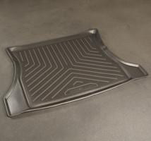 Коврик в багажник для Volkswagen Golf 3 (1991 - 1997) NPL-P-95-13