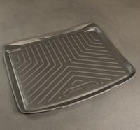 Коврик в багажник для Volkswagen Golf 4 (1997 - 2003) NPL-P-95-14