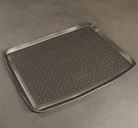 Коврик в багажник для Volkswagen Golf 5 (2003 -) NPL-P-95-15