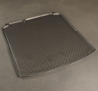 Коврик в багажник для Volkswagen Jetta (2011 -) NPL-P-95-22