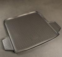 Коврик в багажник для Volkswagen Passat B6 (2005 -) NPL-P-95-30