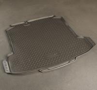 Коврик в багажник для Volkswagen Polo Седан (2010 -) NPL-P-95-42
